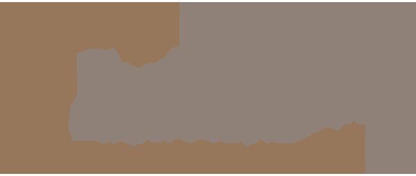Odontoestética COED Monica Arranz