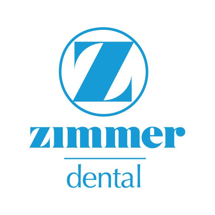 Implantes ZIMMER DENTAL en nuestra clínica dental en Tres Cantos. Madrid