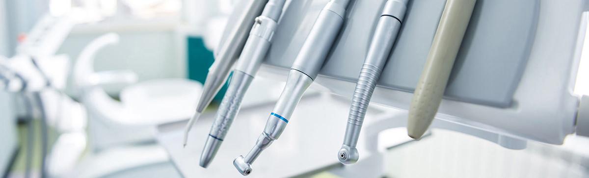 ENDODONCIA Conservación dental y eliminación del dolor